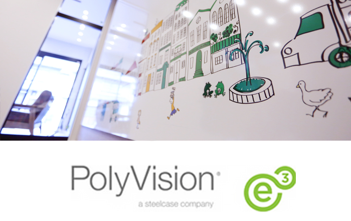 poly-vision|SmartEd Inc. is a provider of educational consulting, support and sales of educational materials for international schools in Japan.