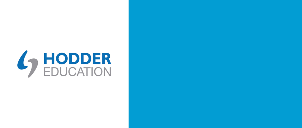 Hodder Education SmartEd Inc. is a provider of educational consulting, support and sales of educational materials for international schools.