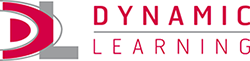 Hodder Education_Dynamic Learning SmartEd Inc. is a provider of educational consulting, support and sales of educational materials for international schools.