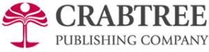 CRABTREE PUBLISHING_logo|SmartEd Inc. is a provider of educational consulting, support and sales of educational materials for international schools.