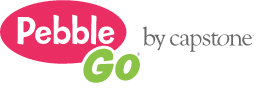 Pebble Go  by capstone|SmartEd Inc. is a provider of educational consulting, support and sales of educational materials for international schools.