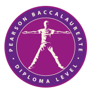 Pearson Baccalaureate Program Diploma Level|SmartEd Inc. is a provider of educational consulting, support and sales of educational materials for international schools.