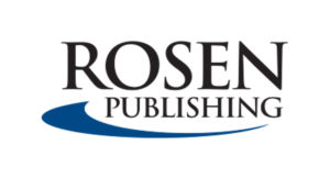 Rosen Publishing|SmartEd Inc. is a provider of educational consulting, support and sales of educational materials for international schools.