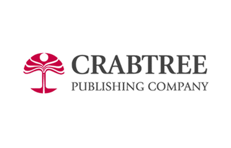 CRABTREE PUBLISHING|SmartEd Inc. is a provider of educational consulting, support and sales of educational materials for international schools.
