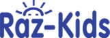 Learning A-Z_Raz-Kids_Online Contents|SmartEd Inc. is a provider of educational consulting, support and sales of educational materials for international schools.