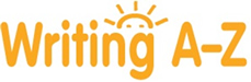 Learning A-Z_WritingA-Z_Online Contents|SmartEd Inc. is a provider of educational consulting, support and sales of educational materials for international schools.